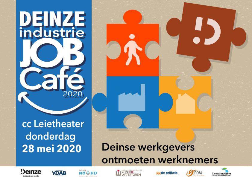 D27-21579-Jobbeurs-beeld-met_datm.jpg